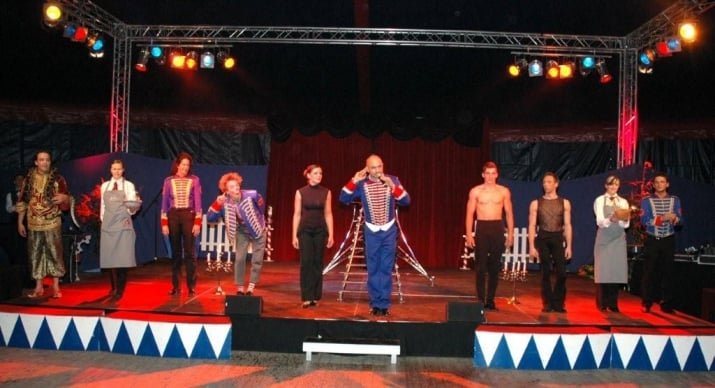 circus_shows_finale