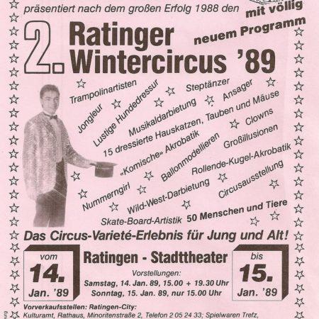 Buch-Bild-1-Ratinger-Plakat-89