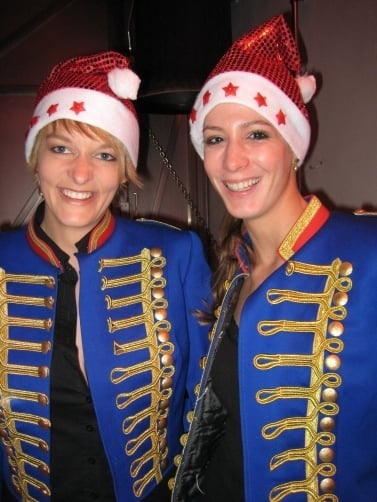 Circuskostume_Weihnachten
