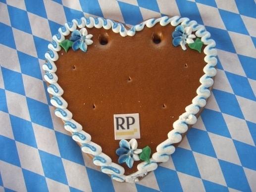 Oktoberfest_Lebkuchenherzen_blanko