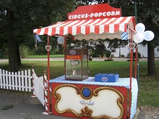 Oktoberfest_Popcorn