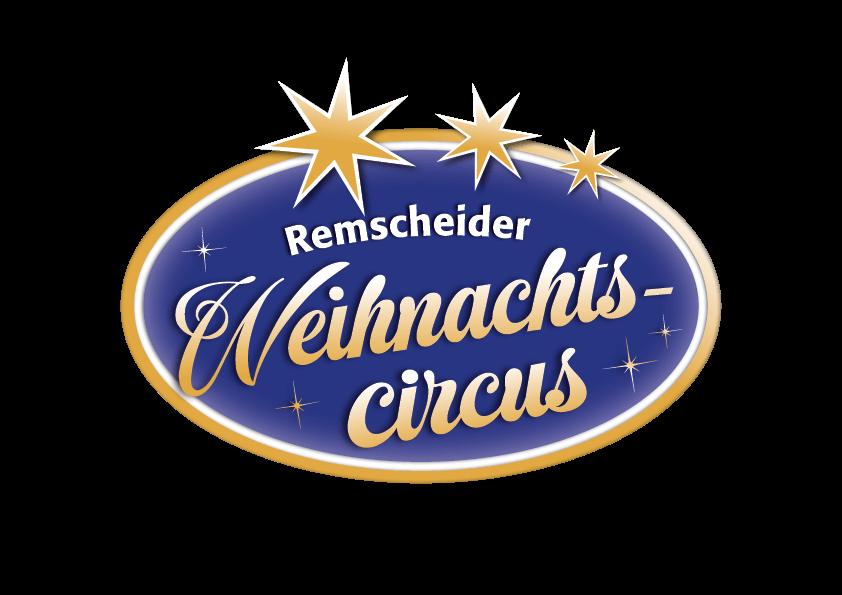 Remscheider-Weihnachtscircus_final