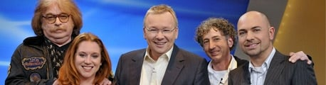 WDR-NRW-Duell