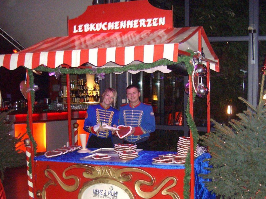 Weihnachtsmarkt-Lebkuchen copy