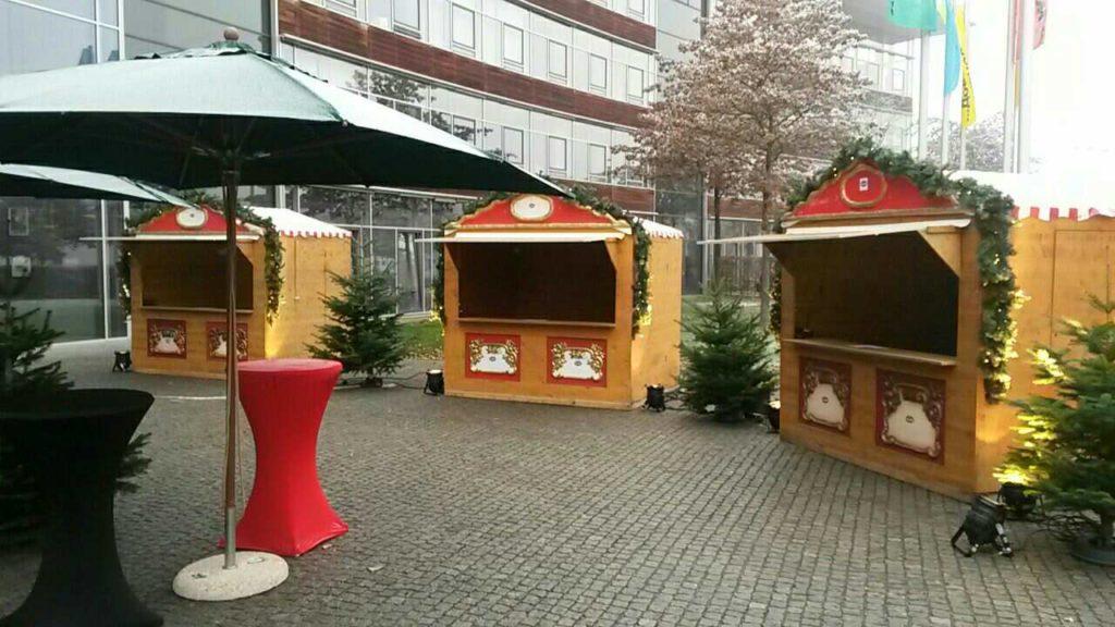 WeihnachtsmarktBURDA2