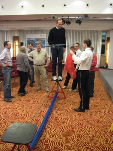 circus_shows_mitarbeiter_workshop_drahtseil