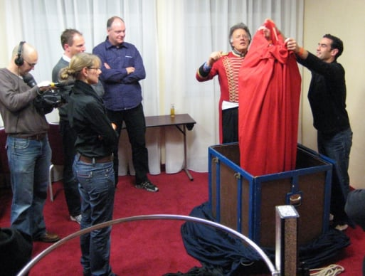 circus_shows_mitarbeiter_workshop_grossillusionen