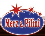 merz-und-pilini-logo